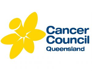 cancer council qld