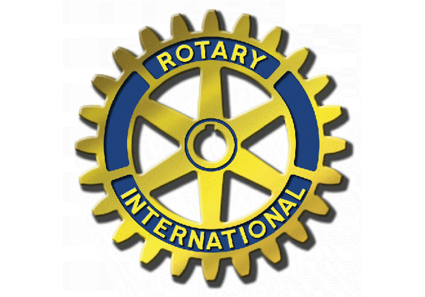Partner - Parkwood Rotary