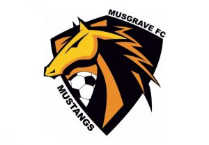 community partner - Musgrave Mustangs